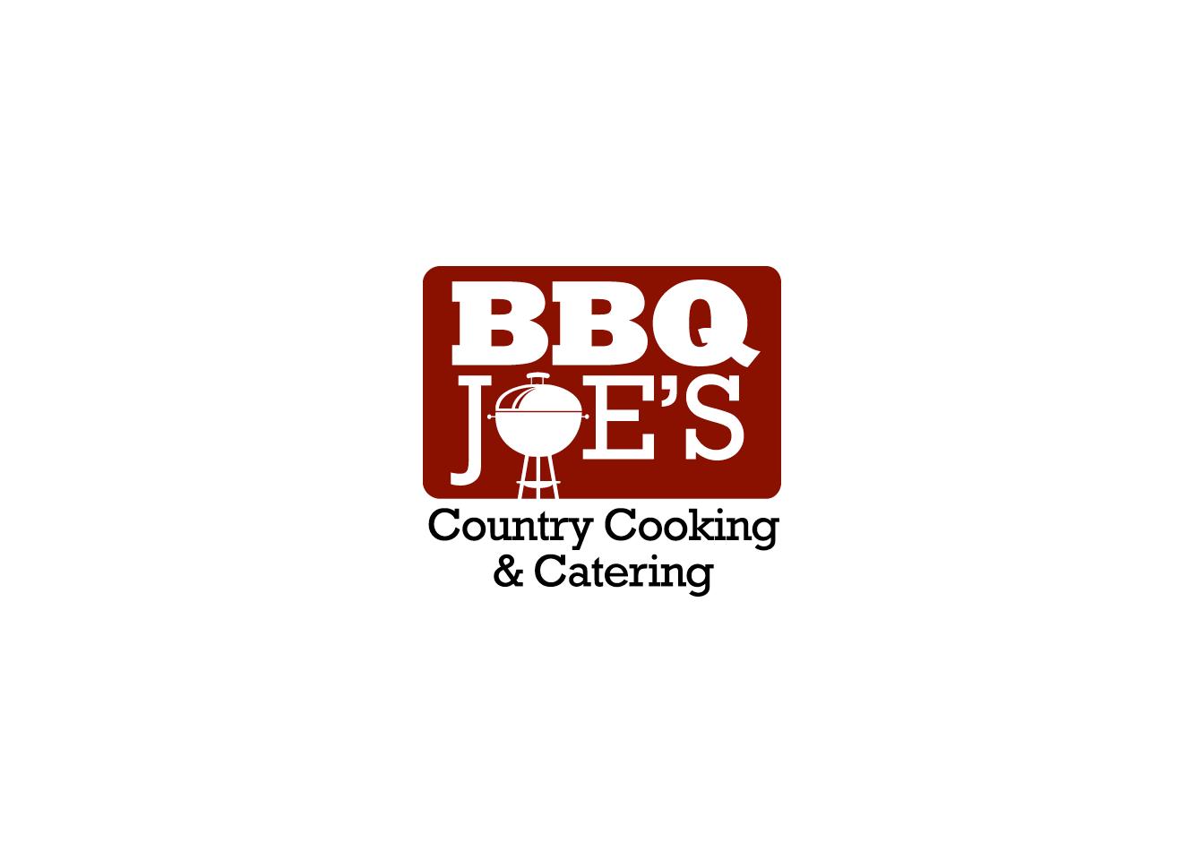 BBQ Joe's