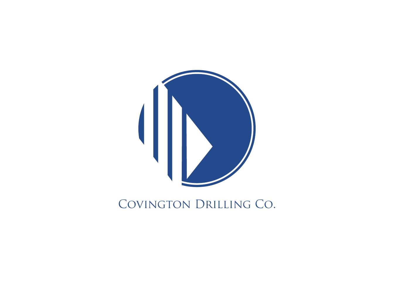 Covington Drilling