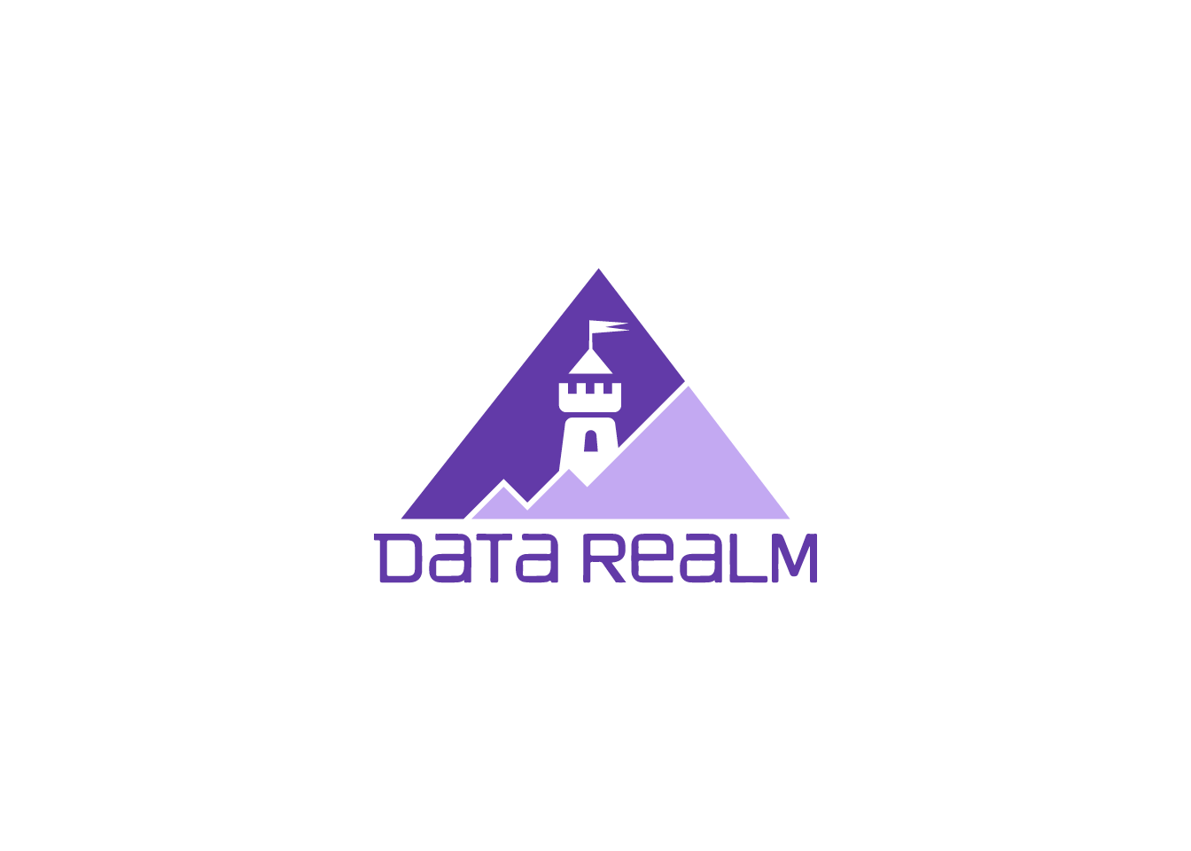 Data Realm