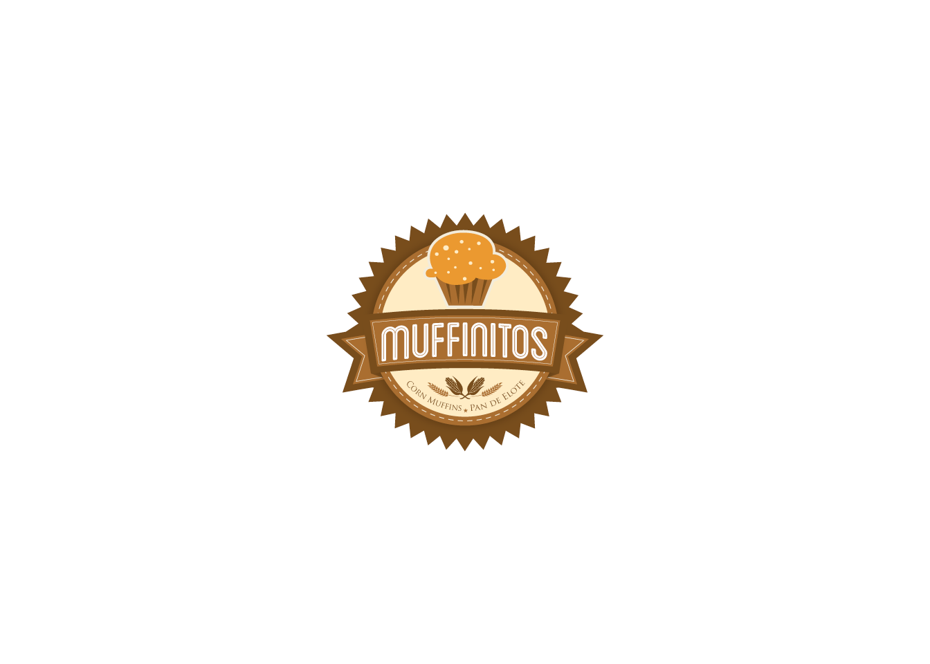 Muffinitos